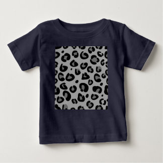 KIDS CREATIVE t-shirts edition with Jaguar pattern