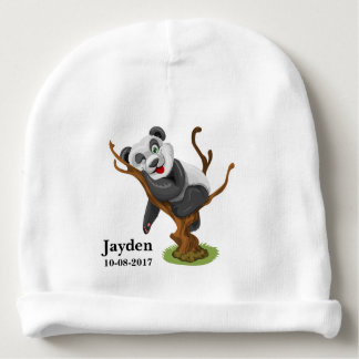 Kid's Cute Baby Koala Bear Baby Beanie