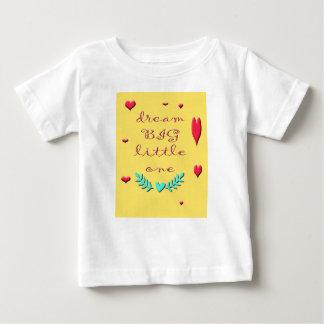 kids design. baby T-Shirt