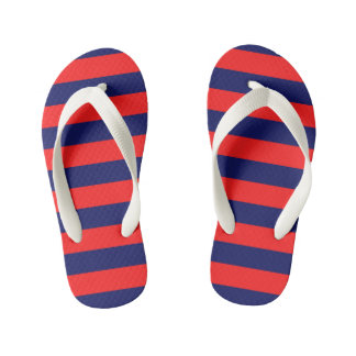 Kids flip flops : Mare edition Thongs