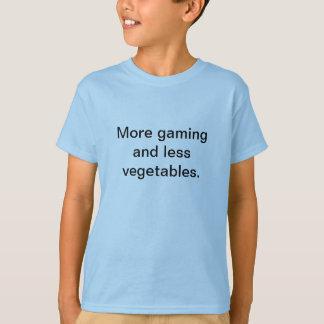 kids funny t-shirt. T-Shirt