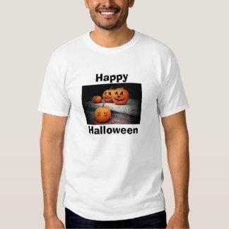 Kids' Halloween T-Shirt