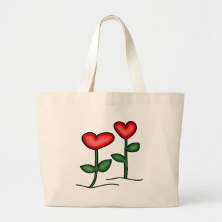 Kids Heart T Shirts and Kids Gifts Tote Bag