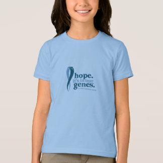 Kid's Hope T T-Shirt