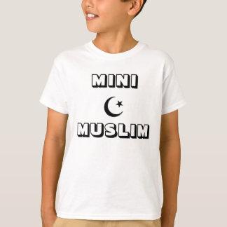Kids Islamic T-shirt