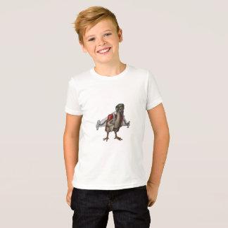 Kids Jet Dodo T-Shirt