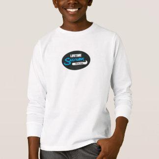 Kids MALT Long Sleeved T-shirt