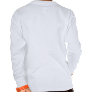 Kids MALT Long Sleeved T-shirt