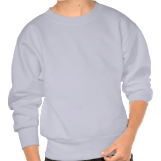 Kid's McGuffey Spirit Wear Sweatshirt