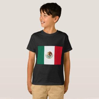 Kids Mexico Shirt