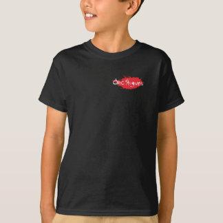 Kids Orc Rogues T-shirt