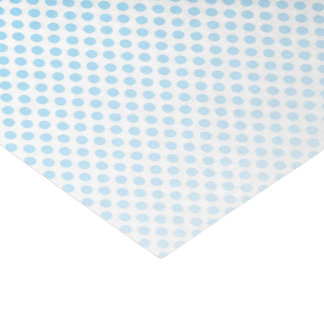 Kids Party Tissue Paper
