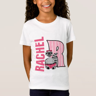 "Kids ""R"" Monogrammed 