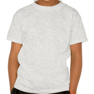 Kid's Scouting for All T-shirt