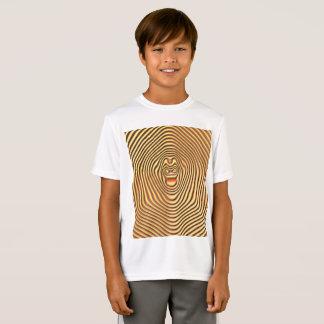 Kids' Sport-Tek Competitor T-Shirt