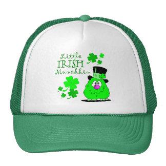 Kids St Patrick s Day Gift Hats