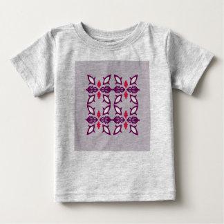Kids t-shirt Nordic  folk