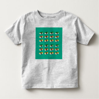 Kids t-shirt Sushis