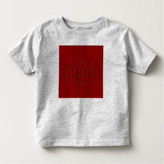 Kids t-shirt with elements  Folk
