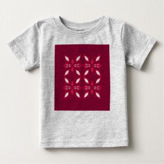 Kids t-shirt with Folk elements
