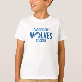 Kid's T T-Shirt