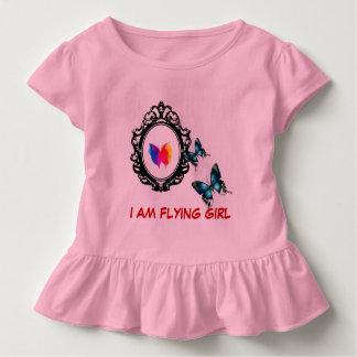 kids toddler T-Shirt