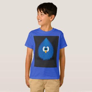 Kid's Toy t-shirt