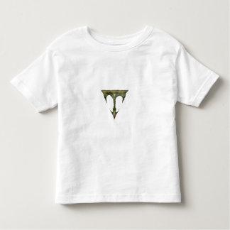 "Kids ""Triangras biggest fan"" T-Shirt"