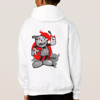 Kids Urban Clothing: Bomb Boy Streetwear