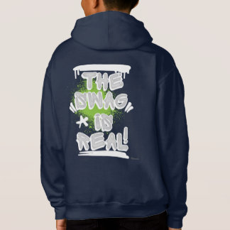 Kids Urban Clothing: The Swag is Real Streetwear