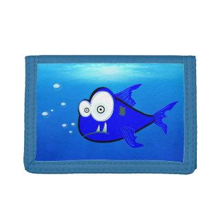 kids wallets shark kids wallet
