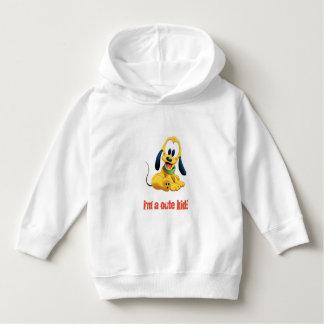 Kids' Wear Hoodie