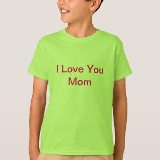 Kid's Wear T Shirt