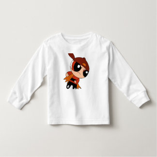 Kids Wear Tee Shirt