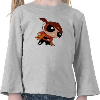Kids Wear Shirt