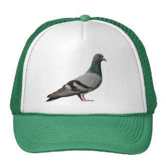 Kidz from Da Streetz Hat