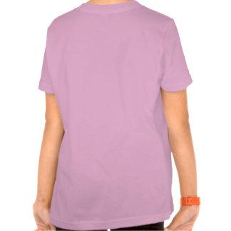 kidz spa, 1-866-294-2192 shirts