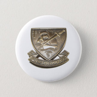 Kieffer commando - Badge 1st BFMC