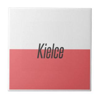 Kielce Tile