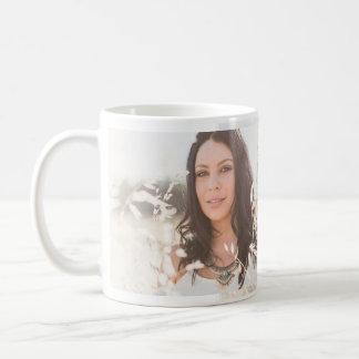 Kiera - Forever Roam - Mug