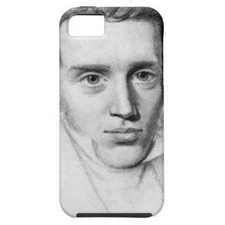 kierkegaard tough iPhone 5 case