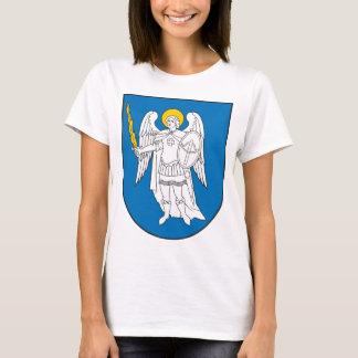 Kiev Coat Of Arms T-Shirt