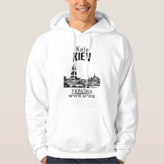 Kiev Hoodie