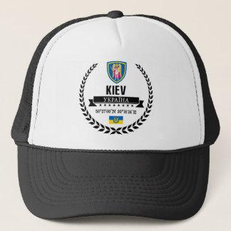 Kiev Trucker Hat