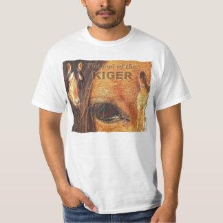 Kiger Mustang T-Shirt