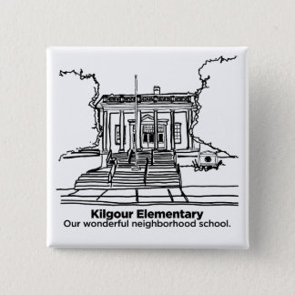 Kilgour square badge