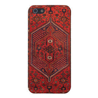 Kilim Style iPhone 5s case Case For iPhone 5/5S