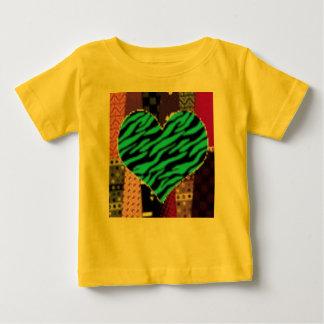 Kill it princess baby shirt