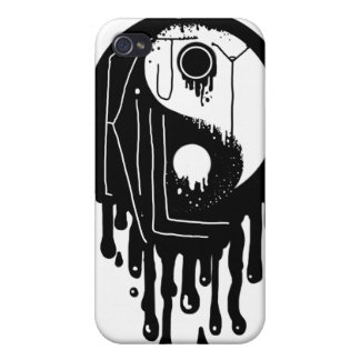 Kill Joy Iphone 5 Case