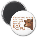 Kill the Cow - Vegan, Vegetarian